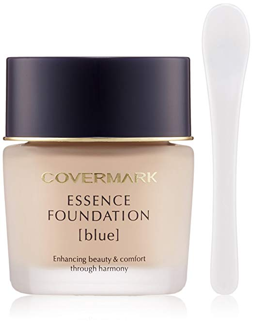 COVERMARK Essence Foundation Chai 30g BO20