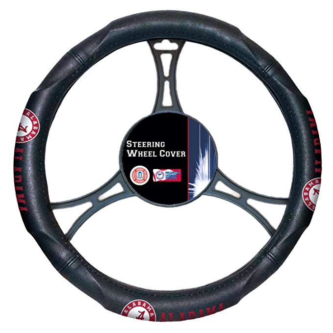 Công ty Northwest Wheel NCAA Cover