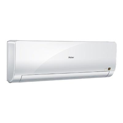 Cung cấp phân phối Nhà mới Haier điều hòa không khí Haier treo tường điều hòa không khí 2 bảo vệ môi