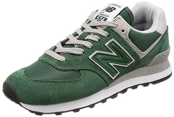 Giày thể thao , Thương Hiệu : New Balance ML574