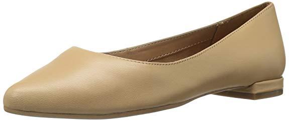Giày múa ballet nữ Aerosoles