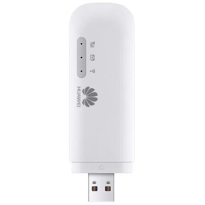 Huawei E8372h-155 đi kèm wifi2mini ba Netcom 4 Gam card mạng không dây USB card tray ổ đĩa miễn phí