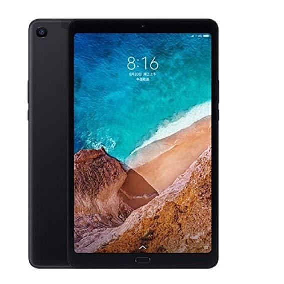Tablet 4 Plus Tablet PC Snapdragon 660 Bộ xử lý AIE ([màn hình 10 inch]