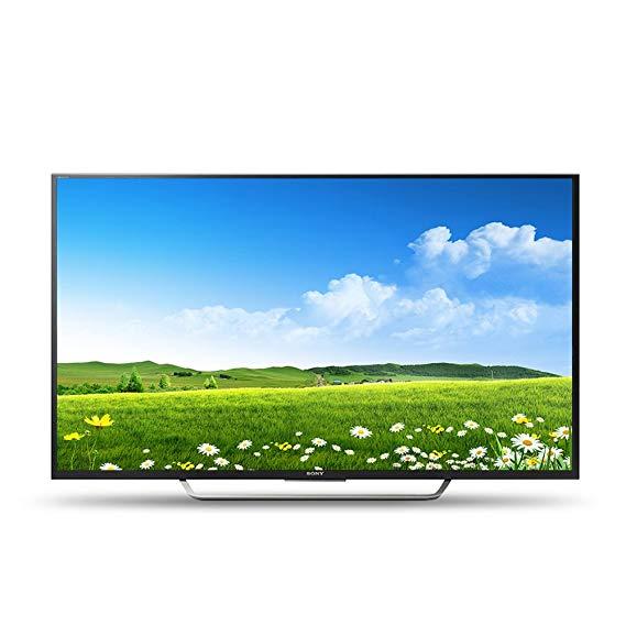 Tivi màn hình LCD SONY KD-55X7000D 55 inch