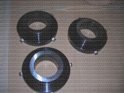 Đức SCHREM hạt thủy lực D88 - 300