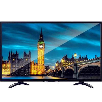 HD mạng thông minh 4k17-65 inch TV LCD OEMDVBkTV TV LED mới tùy chỉnh bán buôn
