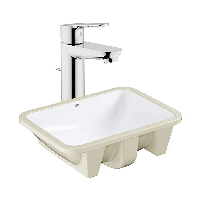 Bồn rửa Mặt cao cấp Thiết kế đơn giản , nhập khẩu từ Thái Lan .