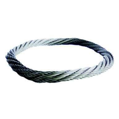 nâng cao hiệu suất thiết bị / dây / / thiết bị nào không khớphttps://detail.1688.com/offer/527518779
