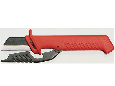 KNIPEX 98 56 dao dây cáp điện dao