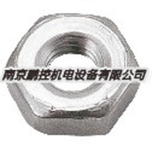NBK 6 hạt (chính xác góc vít dùng) SHNS-M1 10 mỗi gói