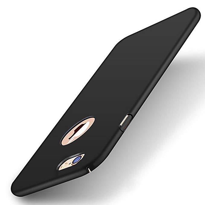 Tia TIYA Apple 6 / 6sPlus Vỏ điện thoại di động iPhone 6 Plus Vỏ Apple 6sPlus Bảo vệ Apple 6Plus Vỏ