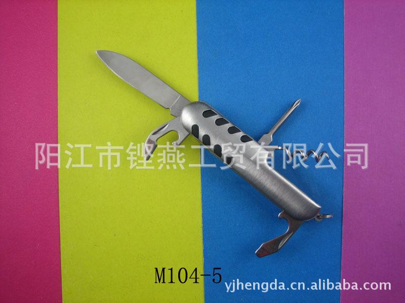 Có nhiều khả năng kìm logo thanh gươm dao dùng nhiều công cụ chụp ảnh lưu niệm với con dao cao, nhà