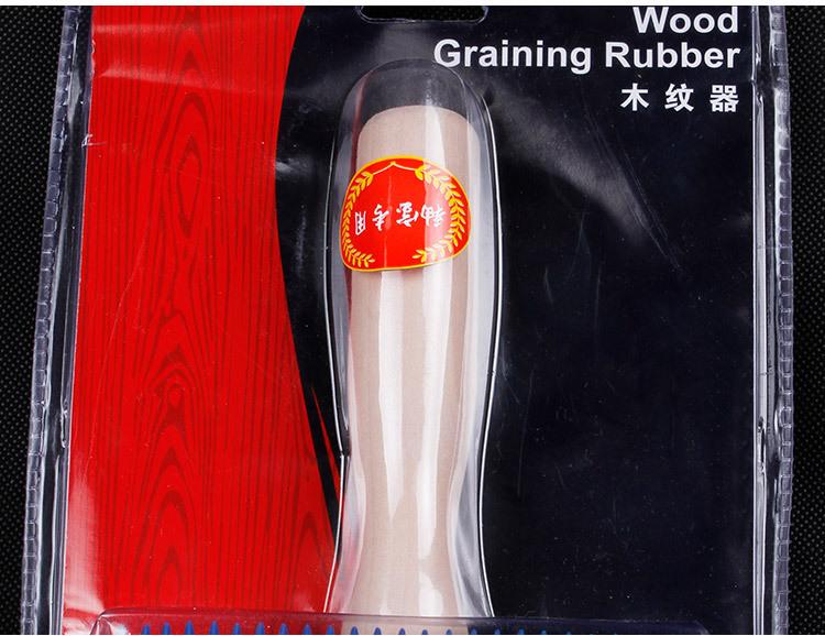 Bộ xanh (phối mộc cầm) cảm nhận nghệ thuật sơn nhái thợ làm công cụ cuộn phim