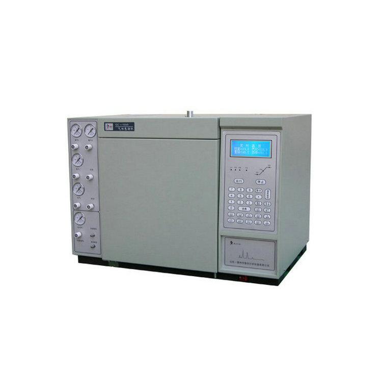 Cung cấp GC-9860A pha khí xăng pha khí nhà giám sát môi trường
