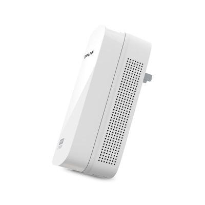 TP-Link TL-H69ES Tần Số Kép Điện Cat HyFi Router Không Dây WiFi Thông Qua Tường Gói Duy Nhất