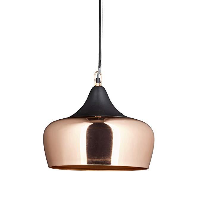Đèn chùm lớn, kim loại, gỗ, đèn hiện đại, sáng bóng, hxwxd: 160 x 35 x 35 cm, màu sắc khác nhau