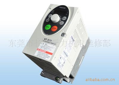 Tiết kiệm năng lượng bảo vệ môi trường ổ VFS11S-4015PL Toshiba
