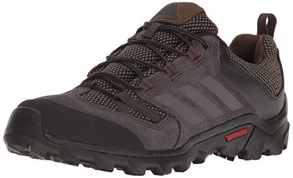 Giày đi bộ thể thao Adidas cho nam