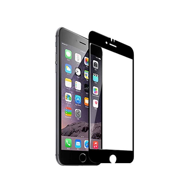 RetinaGuard Vision iPhone6S Plus Bảo vệ mắt Bảo vệ màn hình Blu-ray iPhone6 Plus Chống nổ phim kính