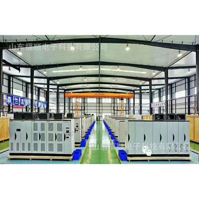 Tân Cương 800KW ổ áp suất thấp. Chất lượng các nhà sản xuất ổ sản xuất bán Yu.