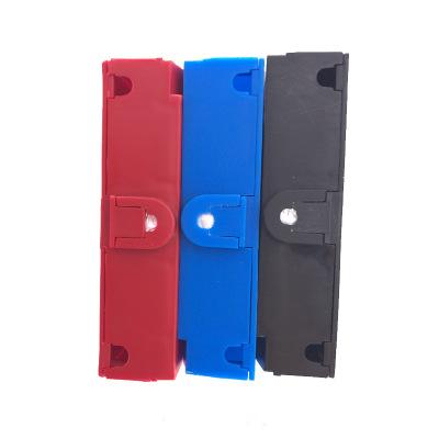 Hộp mực đen, hộp mực vô hình, hộp mực có độ phân giải cao, máy in carton, hộp mực công nghiệp