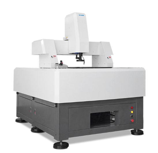 Hình ảnh quang học tự động, máy đo Long môn tự động hoàn to