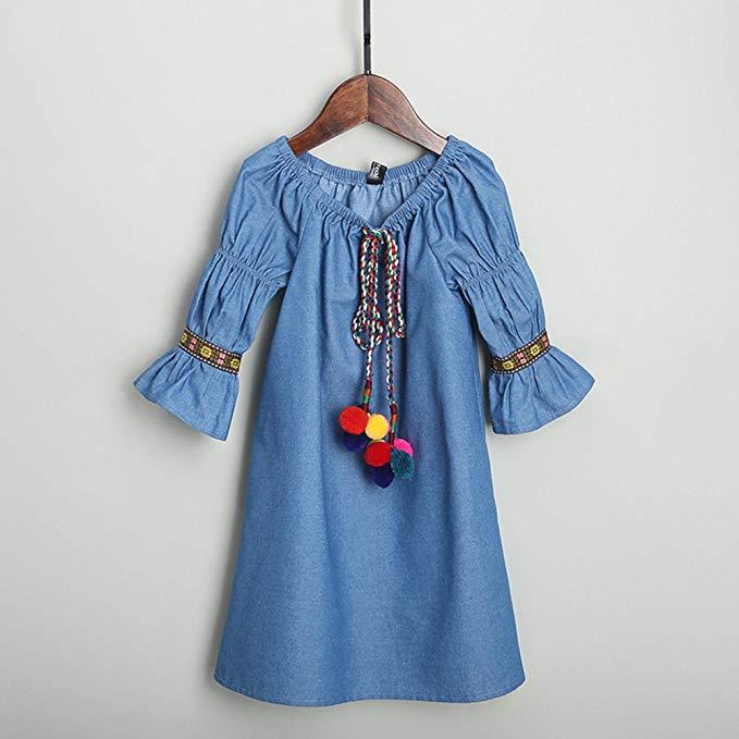 Thời Trang cho Gia đình : Đầm thời trang demi cho phụ nữ .