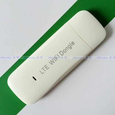 4g card mạng không dây LTE 4g dongle 100mbps Unicom 4g card mạng không dây