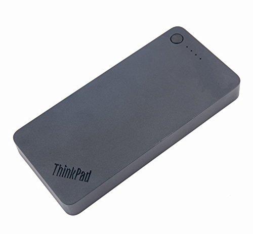 ThinkPad 4XV0H55133 sạc nhanh điện thoại di động PB100 10000 mAh