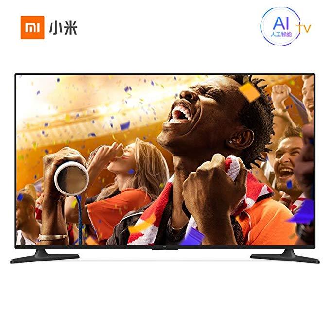 Tivi màn hình LCD XIAOMI - L65M5-AZ