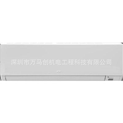 Nguồn cung cấp lớn tần số cố định TCL 1 điều hòa không khí thân thiện với môi trường KFRd-32W / DB22