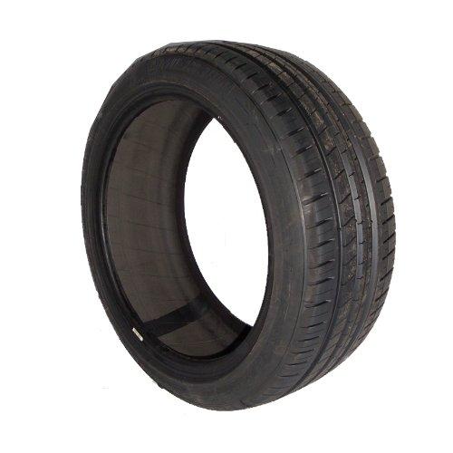 Lốp Xe Tải Hiệu : MICHELIN - Mẫu Lốp : Pilot Sport 3 215/45ZR17 91W