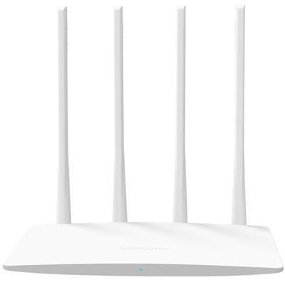 Thủy ngân MW325R công suất cao không dây WIFI router Mini home viễn thông băng thông rộng tốc độ cao