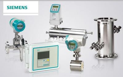 7ME3510-2CB62-0FF0 Siemens siêu âm đo lưu lượng bên ngoài FUP1010 CLIP Máy đo lưu lượng7ME3510-2CB62