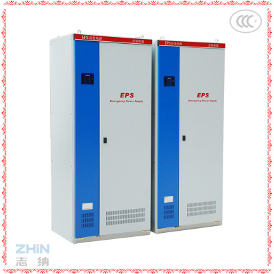 tủ điện hiệu quả thấp EPS công nghiệp năng lượng khẩn cấp