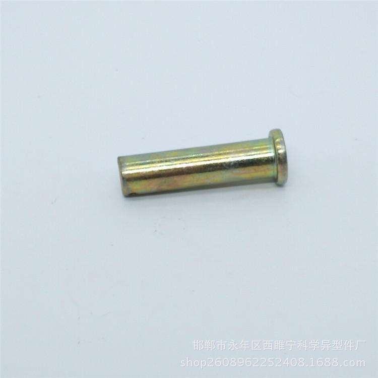 Thép cacbon mạ kẽm trắng bản sắc màu 4.8 phẳng trục xưởng sản xuất pin đầu cấp