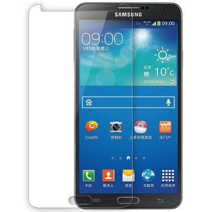 Phim điện ảnh Samsung S7 bộ phim nổi tiếng Samsung S7 bộ phim Samsung S7 chống nổ Samsung S7 HD phim