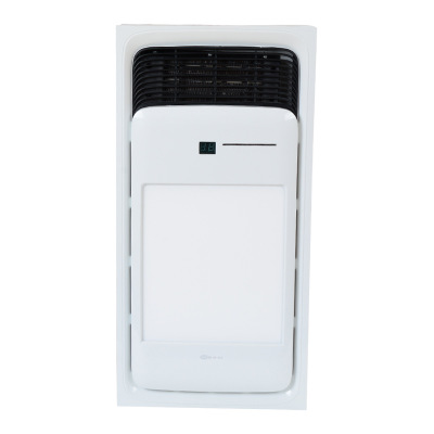Năm-trong-một tích hợp trần Yuba phòng tắm nóng đa chức năng phòng tắm Yuba tích hợp trần nhúng