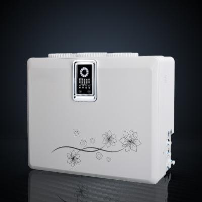 Máy lọc nước gia dụng một thế hệ của lọc nước lọc nhà máy trực tiếp giá tap nước vòi lọc nước