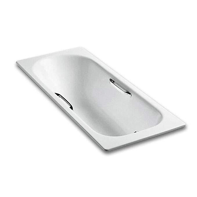 Nội Thất phòng Tắm : Bồn Tắm cao cấp Thương hiệu : KOHLER .