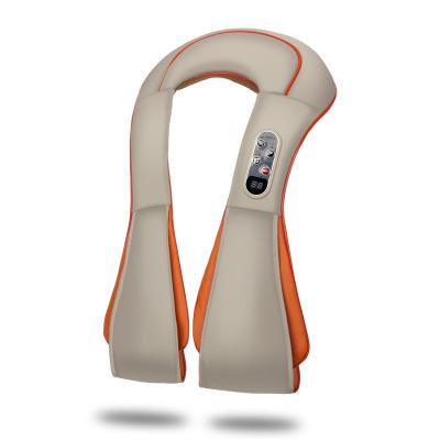 Máy massage dạng khăn choàng FL-8102