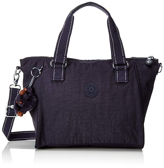 Túi xách nữ Amiel Kipling