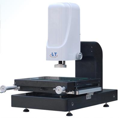 Cung cấp Đông Quan Long ngày QS-3020A loại dụng cụ đo lường kinh tế bằng tay.1906412500