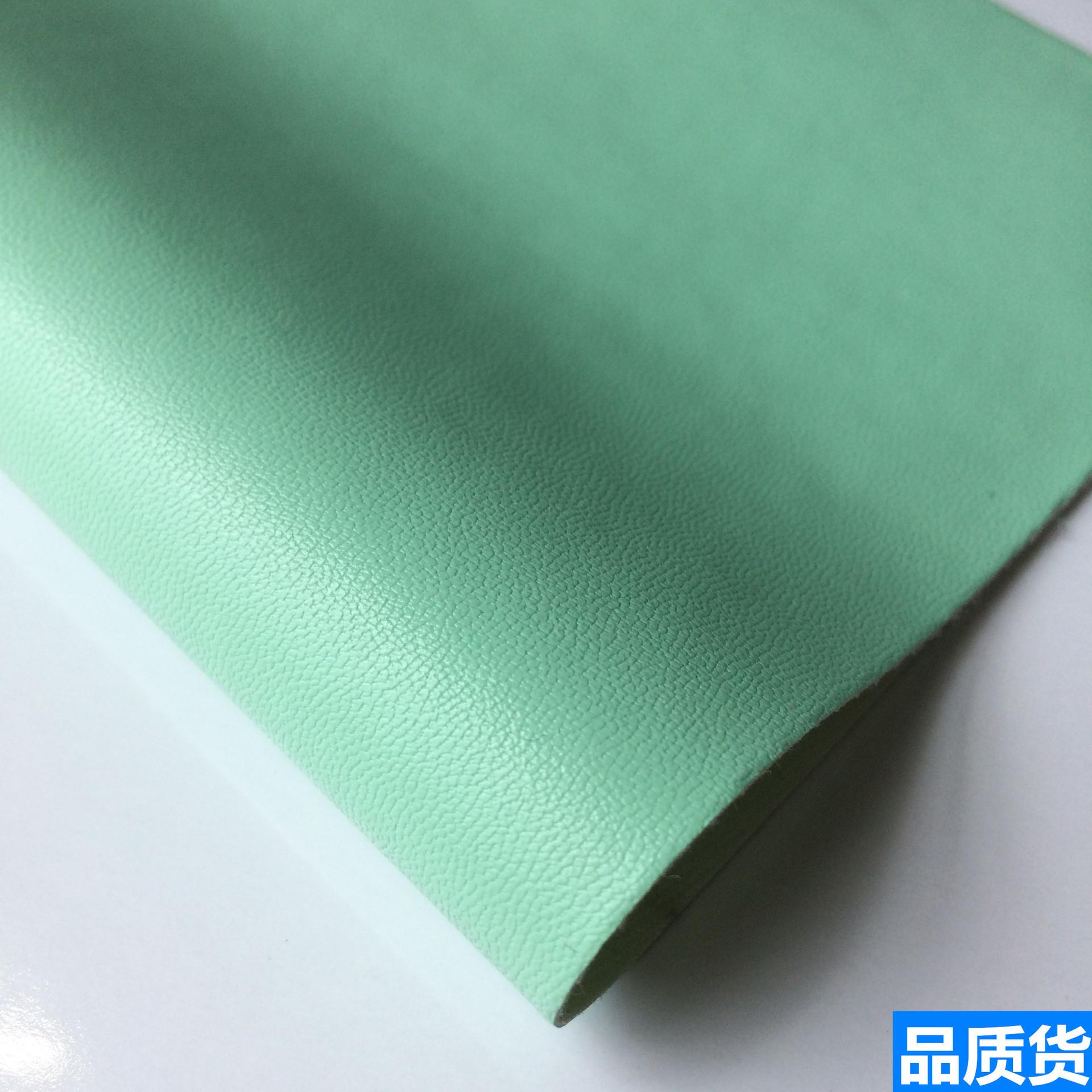 Nhà sản xuất chất lượng tại chỗ bán buôn pvc vải bao bì da vật liệu sản phẩm điện tử kính món quà hộ