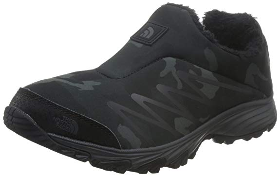 Giày thể thao nam THE NORTH FACE 2T48