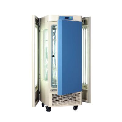 MGC-1000HP-2 artificial hộp khí hậu, độ chiếu sáng 0~35000LX, khối lượng của 1000L