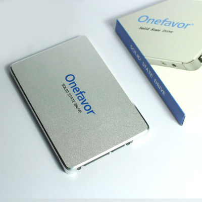 Onefavor W500 Solid State Drive 120G 2.5