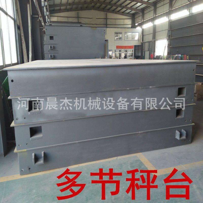 3.5x24 mét, 200 tấn xuất khẩu loại xe điện giá điện Việt Nam Lào thì các nhà sản xuất xuất khẩu cân