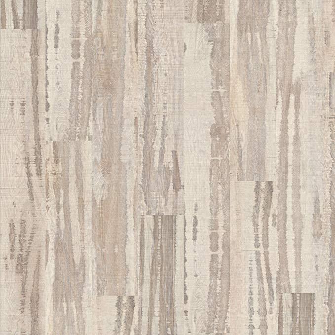 Sàn gỗ công nghiệp Megafloor M2 8 mm loại 32