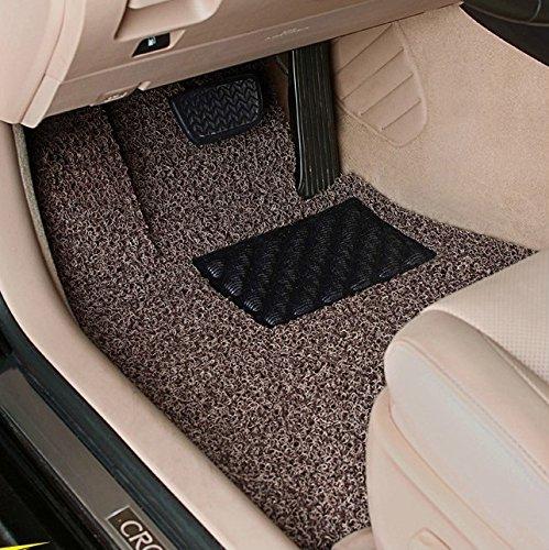 Thảm Lót bảo vệ sàn xe , dành cho xe hơi .